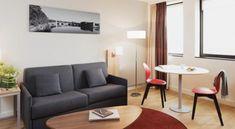 Adagio Toulouse Parthenon - 4 Sterne #Hotel - EUR 79 - #Hotels #Frankreich #Toulouse http://www.justigo.de/hotels/france/toulouse/residence-parthenon_78661.html
