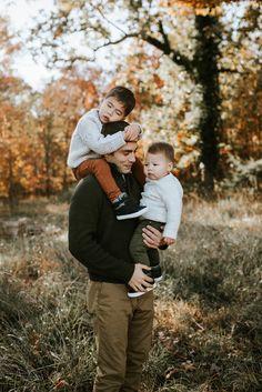 Families — NATALIE THOMAS PHOTOGRAPHY Lifestyle Photography, Family Photography, Hopes And Dreams, Family Posing, Bff, Families, Poses, Couple Photos, Posing Ideas