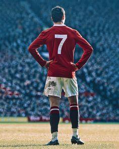 God Of Football, Football Soccer, Nike Basketball, Cristiano Ronaldo, Cr Ronaldo, Nba, Football Wallpaper, Fake Photo, Juventus Fc