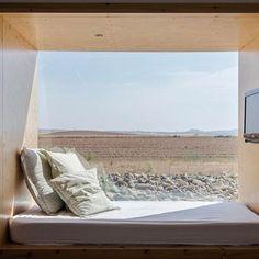 Una habitación con vistas #hotel #airebardenas #vistas #arquitectura #fotografia #design #slowlife #roomporn #navarra #tumblr #photography #tudela #love #sanvalentin