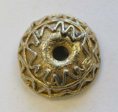 Bead. Ghana Valley College, Body Adornment, Ghana, Class Ring, Objects, Beads, Rings, Culture, Jewelry