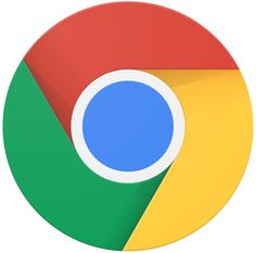 Earlier this year, we announced  that Google Chrome would continue support for Windows XP through the remainder of 2015. At that time, we s...