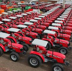 Farming, Planes, Monster Trucks, Cars, Antique Tractors, Leaflets, Shopping, Agriculture, Tractor