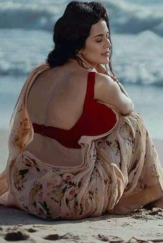Big boobs and ass sex