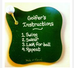 Funny Golf Quotes Golf  May The Course Be With You Hand Towel  Towels  Pinterest