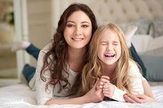 Семейный фотограф Курмышева Элина - Портфолио - СЕМЬЯ ребенок, семья, нежность, родители, мама, папа, любовь, новорожденный, дети, отец, мать, сын, дочь