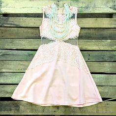Dress ... ♥