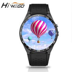 Smart Watch //Price: $119.00 & FREE Shipping //     http://www.smartwatchkw88tech.com  #Smart Watch Women