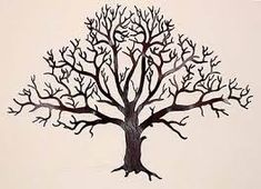"""Fantastic """"metal tree wall art decor"""" information is available on our internet site. Take a look and you wont be sorry you did. Large Metal Wall Art, Metal Art, Diy Tufted Headboard, Thrifty Decor Chick, Tree Artwork, Oak Tree, Tree Tree, Metal Walls, Wall Art Decor"""