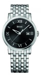 Hugo Boss Gents Wristwatch for Him Classic Design Hugo Boss. $304.95