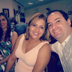 Disfrutando una noche espectacular con amigos... #estilodevida #internetmarketer by #welingtondesosa