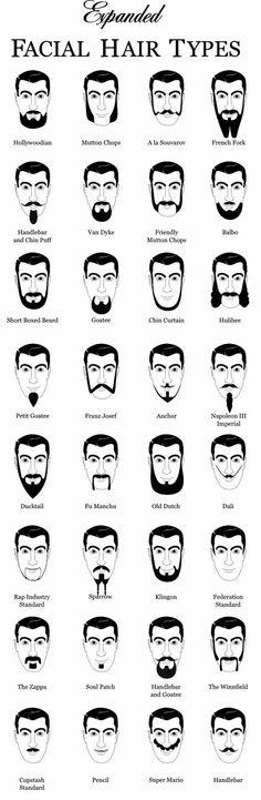 moustache creative design (3)