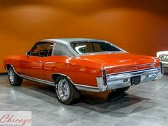 1970 Monte Carlo SS to you by Insurance for Camaro Rs, Chevelle Ss, Corvette, Chevy Muscle Cars, Chevrolet Monte Carlo, Ferrari, Best Classic Cars, Mercedes, Us Cars