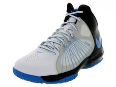 13 Top 10 Best Men Basketball Shoes To Buy In 2015 images
