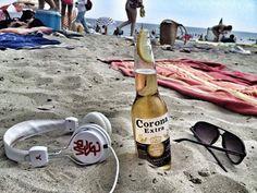 cerveza corona brindis - Buscar con Google