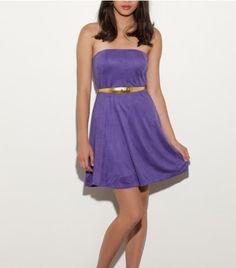 G by GUESS Coreen Color-Block Dress G by GUESS, http://www.amazon.com/dp/B008WAO9RA/ref=cm_sw_r_pi_dp_.OsFqb1WWJ8ME