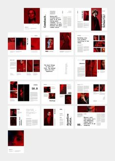 Major Tips For Boosting Your Website Design Design Portfolio Layout, Page Layout Design, Web Design, Graphic Design Layouts, Graphic Design Inspiration, Layout Book, Magazine Layout Inspiration, Magazine Layout Design, Magazine Layouts
