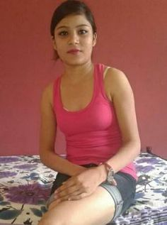 100 SAME MODELS IN BANGALORE ONLY 3000 CALL POOJA - 21