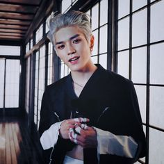 Lee Taeyong, Nct 127, Johnny Lee, Kim Dong, Male Grooming, One Punch Man, Most Beautiful Man, Jaehyun, Nct Dream