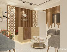 Clinic Design, Healthcare Design, Office Reception Design, Medical Office Decor, Showroom Interior Design, Dental Office Design, Hospital Design, Lobby Design, Counter Design
