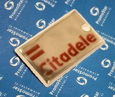 Heijastin Citadele - www.heijastimet.com