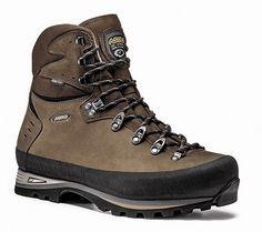 Asolo Bajura GV Hiking Boot