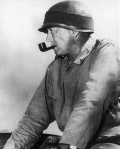 During WWII, a pipe was made with a secret cavity that sat in the pipe's bowl, right below the compartment that held the tobacco. You could stash your secret message in that cavity, and if you were about to be compromised, you simply twisted the pipe stem and the top compartment opened, allowing the burning embers to destroy the message.