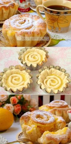 Most current Photographs fruit cake filling Ideas - yummy cake recipes Delicious Desserts, Yummy Food, Tasty, Cheesecake Fruit Salad, Cupcake Cakes, Cupcakes, Baking Buns, Cake Fillings, Morning Food