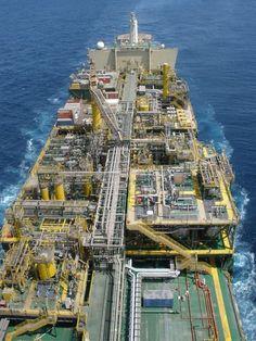 FPSO Gimboa off to the oilfields of West Africa Oil Rig Jobs, Tanker Ship, Art Transportation, Oil Platform, Aviation Technology, Oil Tanker, Merchant Marine, Drilling Rig, Tug Boats