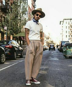 26 Männermode # 22 – interesting to know& some fabulous finds about fashion POUR HOMMES* – Men Urban Fashion, Mens Fashion, Fashion Trends, Streetwear, Herren Style, Look Man, La Mode Masculine, Mode Vintage, Men Street