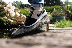 Nike Roshe Run ID  - Snkr_pic-2