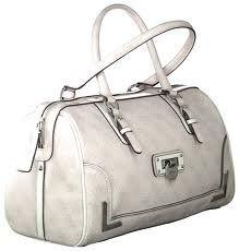 Guess bag ... I want !