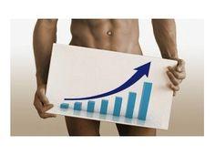 penis büyütme üzerine tanıtım içerikli bir blog