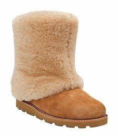 a8f7f88d829 76 Best Love UGG Boots...