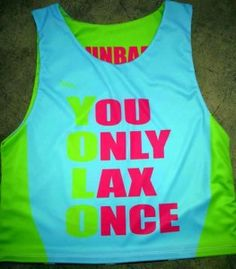 Lacrosse Pinnies | Lax Pinnies | Lacrosse Shorts - Page 2