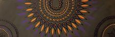 Facebook Sign Up, Fireworks, Mandala, Tapestry, Hanging Tapestry, Tapestries, Mandalas, Needlepoint, Coloring Pages Mandala