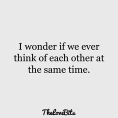 crush quotes 50 Cute Missing You Quotes to Express Your Feelings - TheLoveBits Secret Crush Quotes, Crush Quotes For Him, Crush Qoutes, Having A Crush Quotes, Crush Poems, Hug Quotes, Real Quotes, Mood Quotes, Life Quotes