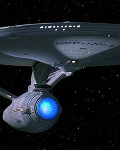 USS Enterprise-A quarter. Nave Enterprise, Uss Enterprise Ncc 1701, Star Trek Enterprise, Star Trek Voyager, Star Trek Vi, Star Trek Ships, Star Wars, Scotty Star Trek, Star Trek Wallpaper