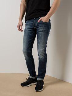 Jeans OXFORD 5251 ollalaa fashion mens fashion Oxford, Mens Fashion, Jeans, Moda Masculina, Man Fashion, Fashion Men, Men's Fashion Styles, Oxfords, Men's Fashion