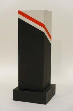 Ettore Sottsass, Superbox cabinet, Poltronova, 1966