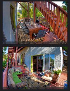 Haven, Los Angeles, San Pedro, interior design, interior designer, DIY, hgtv, www.style-bites.com