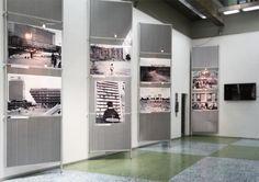 Les photos de Jean Bruchet ont investi nos panneaux dans le fond du hall. Exposition Photo, Photos, Home Decor, Ile De France, Pictures, Photographs, Interior Design, Home Interior Design, Home Decoration