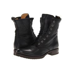 OMG! They're exactly like my boots