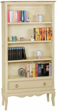 Inspirational Regal Dacapo klein Buche Home Design Jetzt bestellen unter https moebel ladendirekt de wohnzimmer regale uid udcddbf a b afe f u