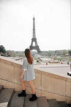 Paris Skyline, Lifestyle, Travel, Instagram, Viajes, Destinations, Traveling, Trips, Tourism