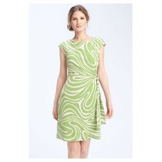 Emilio Pucci New Arrival Dress A014  http://www.hervelegersalesite.com/emilio-pucci-new-arrival-dress-a014-p-3417.html