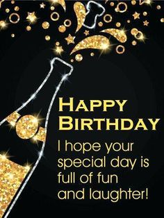 Super Funny Birthday Wishes For Friend Snapshots Sample And Image