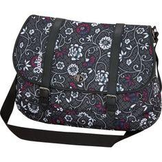 Dakine Women'S Shyla Shoulder Bag 26