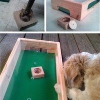 Do it Yourself Hundespiele | seite 6