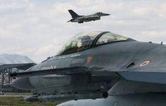 Rusya'dan NATO'ya Türkiye çağrısı - Rusya Dışişleri Bakanlığı Avrupa İşbirliği Dairesi Başkanı Andrey Kelin, NATO hava sahası gibi bir kavramın olmadığını ileri sürdü.